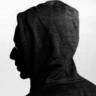 Profielafbeelding van Ibrahim Rs