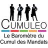 Image de profil pour Christophe Van Gheluwe