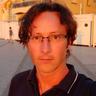 Image de profil pour David Leloup, journaliste au Vif